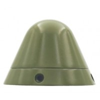 B3小型化弹头天线  TPC-MHA4711AA