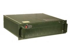 东土FXH8122车载高清图像传输终端