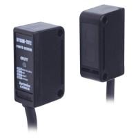 奥托尼克斯 BYD系列光电传感器