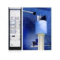 R&S®TS8991 OTA性能测试系统