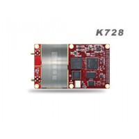 司南 K728 GNSS板卡
