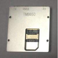 博纳雨田 北斗一代TM8650模块(10W)