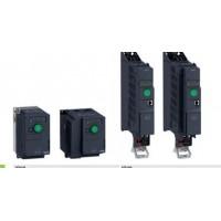 施耐德PLC变频器在灌装行业应用