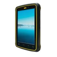 天泰 工业级三防PDA TATO AMTT7