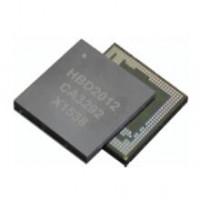 华力创通 HBP2012军用导航基带芯片