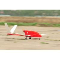 华力创通 HWA-GHY-90固定翼汽油动力无人机