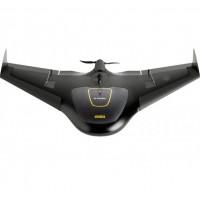 天宝Trimble UX5 HP 固定翼无人机