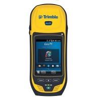 Trimble天宝GEO7X 厘米级手持GPS