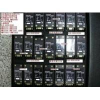 霍尼韦尔HMR3000 串口232三维数字罗盘