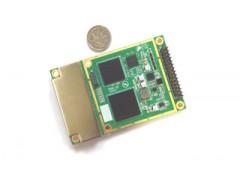 耐威 USC-GHD200卫星导航接收机
