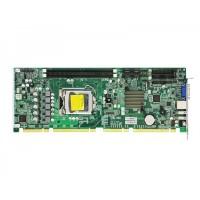 华北工控 SHB-980全长工业CPU卡
