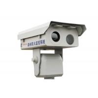 华网智能 HW-TI100F3(6)HL775D双光谱夜视仪