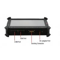 迅泓 STR-1000强固型平板电脑