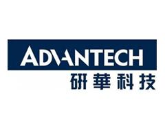研华Advantech