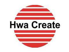 华力创通hwacreate