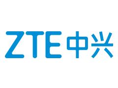 中兴ZTE