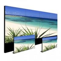 永泰博康 CIST系列LCD拼接屏