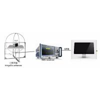 诺益 三环辐射 磁感应电流辐射