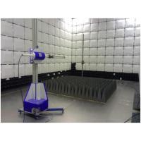 诺益 辐射抗扰度测试系统(RS)