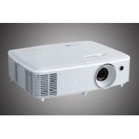 Optoma 商用/教育系列HNF7170投影机
