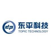 北京东平联祥科技有限公司