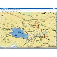 华控图形 SimMAP二维地理信息引擎
