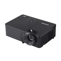 中光学CX186数字高清投影机