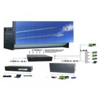中光学 WG系列大屏幕显示系统