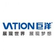 巨洋神州(北京)科技发展有限公司