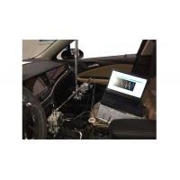 尚毅测控 便携式换挡器测量仪