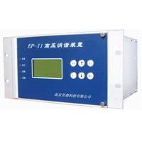 世都 EP-II型高压消谐装置