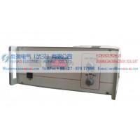 南澳电气 NA201数字工频峰值电压表数字峰值电压表