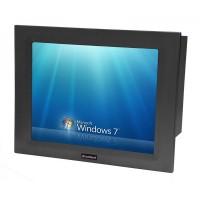 艾讯宏达 PAD6315-9892P工业平板电脑