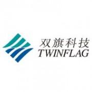 北京双旗世纪科技有限公司