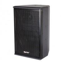 海天电子 HT-1052 语音音箱