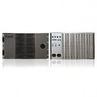 科迪 3G-SDI/HD-SDI/SD-SDI数字高标清矩阵