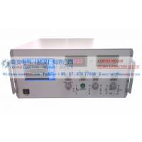 南澳电气 NAJFS数字局部放电检测装置