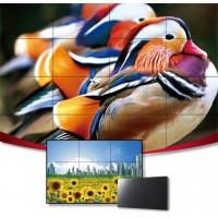 朗蒂科 全高清FHD 1920x1080P系列拼接屏
