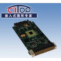 战信同普 VPX3-8640D 3U VPX主板