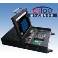 战信同普 Panther嵌入式图形评估平台
