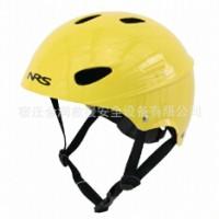 美国NRS水域救援头盔