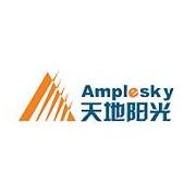 天地阳光通信科技(北京)有限公司