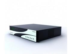 威泰视信 VExtra 900系列高清视频会议终端
