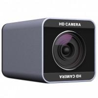 普奥视 PUS-B200一体化高清彩色摄像机
