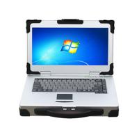 广州特控JEC-H1400B 工业便携式加固计算机