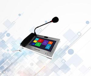 科达发布最新专业对讲系统,让沟通更智慧