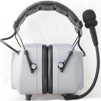 英士慷Ensca 无线对讲降噪耳机REF系列