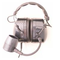 英士慷Ensca 应急通讯降噪耳机PEF-22