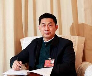 袁建良:加快设立长株潭国家军民融合创新示范区