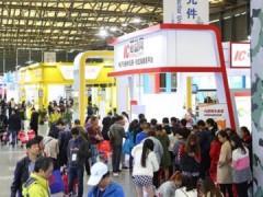 美国菲力尔公司7月将亮相中国(成都)电子信息博览会